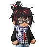 Ebil-Kensuke's avatar