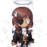 FaNpiRe-esS's avatar