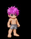ankarhagen's avatar