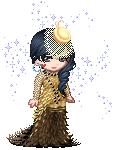Elegant Akma's avatar