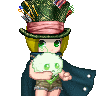 shanie19's avatar