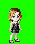 angeldust409's avatar