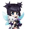 Sylvannas's avatar