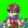 x_Skit_x's avatar