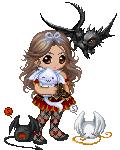 Yuki_Bella's avatar