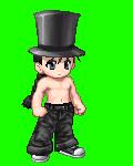 Admiral Rusty's avatar