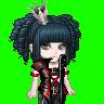 Dark_Kagami's avatar