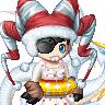 poppyssav123's avatar