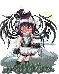 heyemkay's avatar
