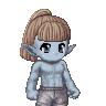gelato man's avatar