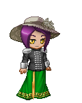 Serieve's avatar