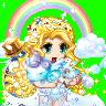 lykie23's avatar