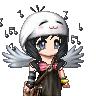 X_iPinay4life's avatar