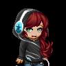 An Imperfect Princess's avatar