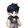 facktard's avatar