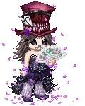SHINEE_I_LOVE's avatar