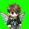 iUchihaSasuke14's avatar