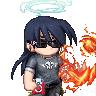 Mystic_Autumn's avatar