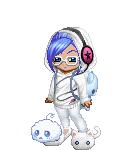 Neko_Lulu_2