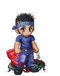 Michael0001's avatar
