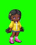 MRSDARRIELB00's avatar