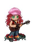 Andieeee's avatar