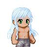Magnavar's avatar