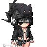 I R Kaia's avatar