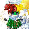 kagome_eb's avatar