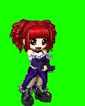 Amy ~beloved~'s avatar