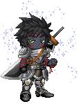 stonythegreat's avatar