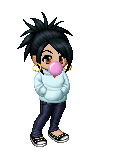 ashley22493's avatar