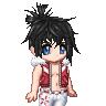 bumper_muffin's avatar