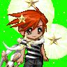 nalgamitsu's avatar
