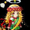 Skittlez Ninja's avatar