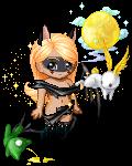 Mii-Chii_0's avatar