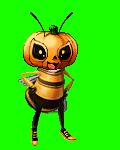 kevin ramos's avatar