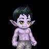 viztra's avatar
