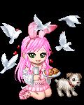 TriniPrincess16's avatar