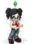 blackkitty_96's avatar