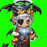x.G u a v a.x's avatar