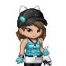 Senzu_The_Bean's avatar