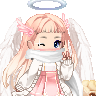 iRoses's avatar