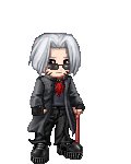 anubus1313's avatar