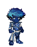 Snoochies's avatar