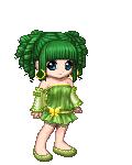 aznsapphire's avatar