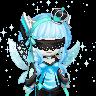 canten's avatar