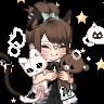 Majiime's avatar