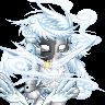 Istoleurbooger's avatar