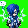 xX_RAWKSTAR_Xx's avatar